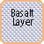 BasaltLayer